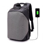 Anti-theft Backpack | Miscellaneous στο  SECURETECH