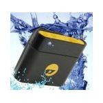 GPS Tracker Waterproof | GPS/GSM Trackers στο  SECURETECH