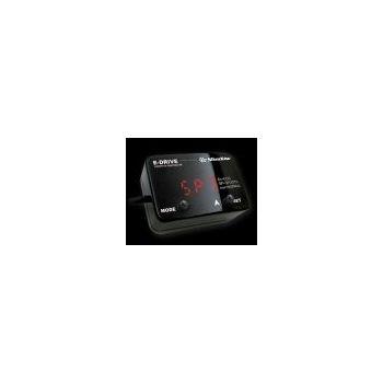 E-DRIVE THROTTLE CONTROLLER   Tuning στο  SECURETECH